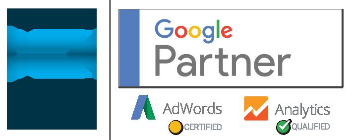 التسويق الالكتروني الاحترافي Logo