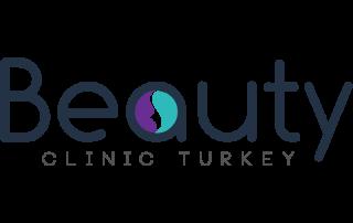 Beauty Clinic Turkey