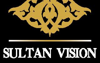 شركة رؤية السلطان