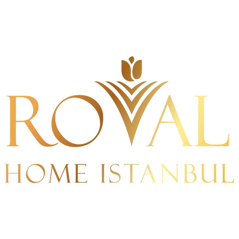 رويال هوم اسطنبول