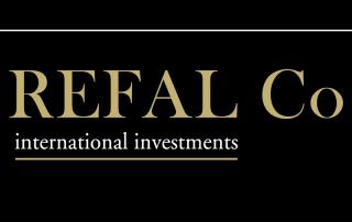 ريفالكو للاستثمارات العالمية