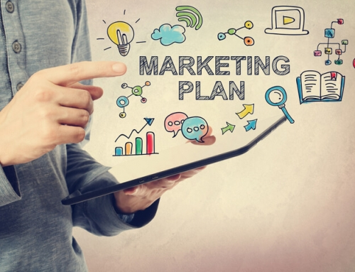 كيف تضع خطة تسويق ناجحة؟