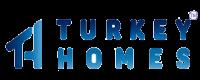 تركيا هومز